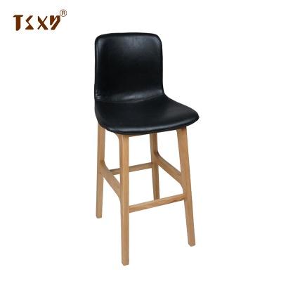 吧椅DG-W0350B