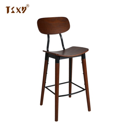 吧椅DG-60622B-1