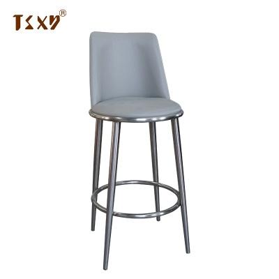 吧椅CH10004-B