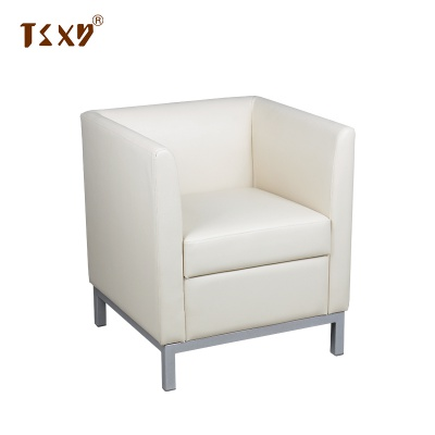 沙发DG-SF0007
