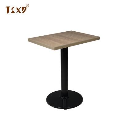 餐桌DG-10140