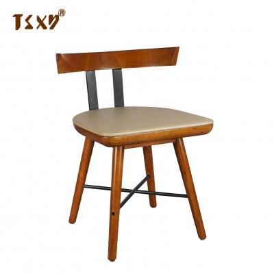 餐椅DG-W0405