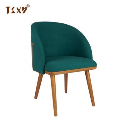 餐椅DG-W0404