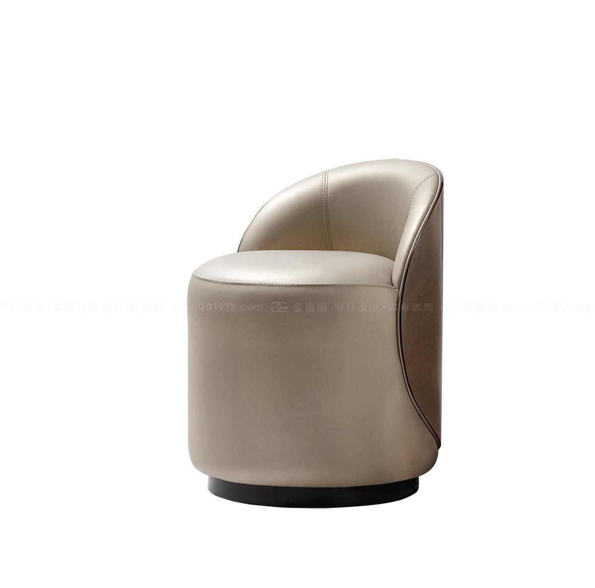 GC-818妆椅