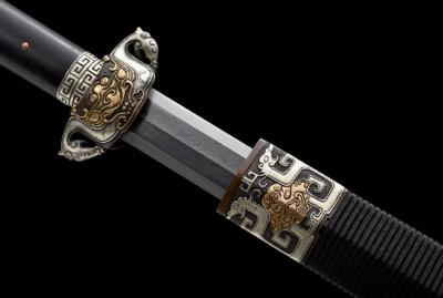 德匠堂至上剑-尊享版