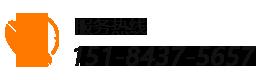 四川中桥认证服务有限公司