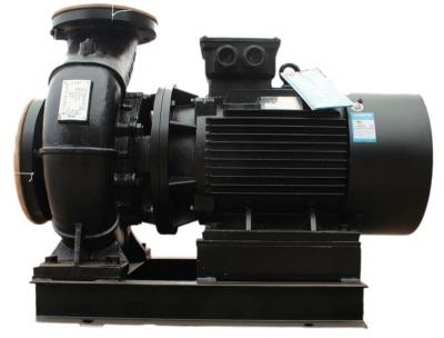 冷却塔管道泵