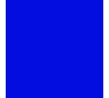 nisp发证机构中国信息安全测评中心