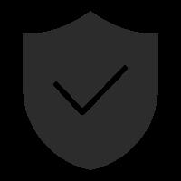 cisp环境安全