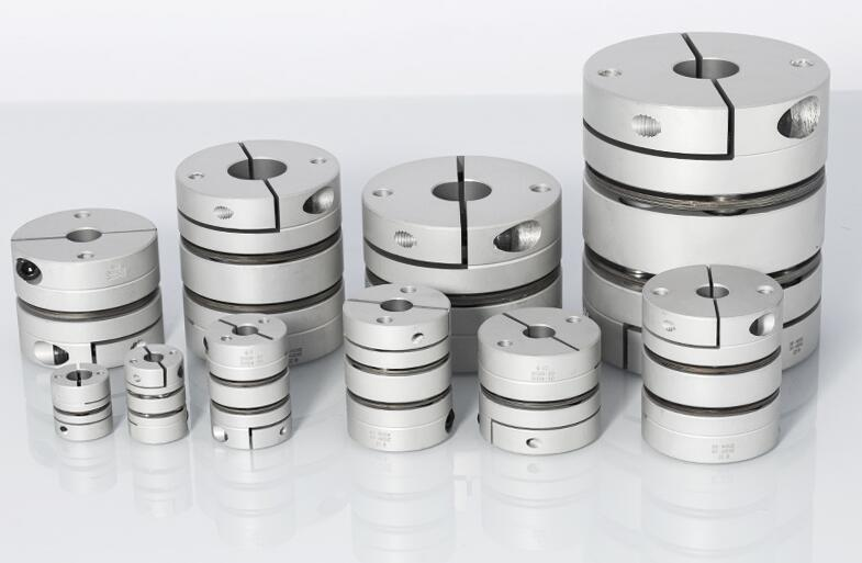 膜片联轴器安装步骤以及找正方法有哪些?