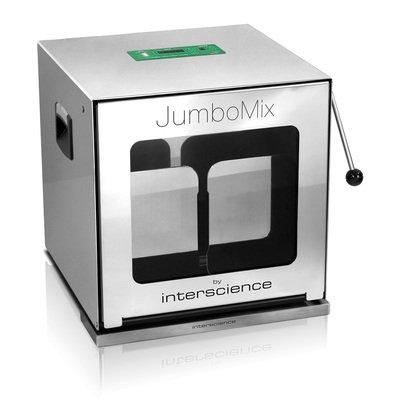 Jumbomix3500大型拍击式均质器