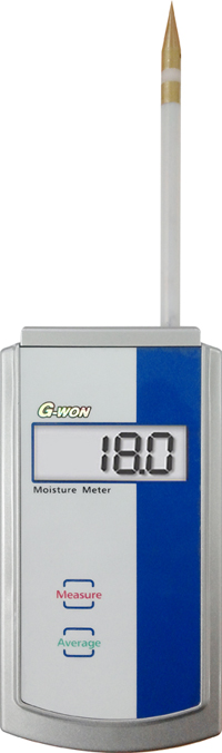 GMK-310辣椒水分测定仪