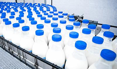 easySpiral® Pro Milk牛奶液体样品专用全自动螺旋接种仪