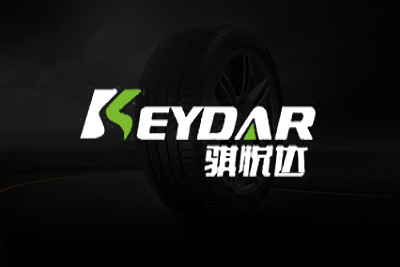 KEYDAR CO., LTD