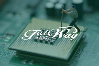 苏州四方杰芯电子科技有限公司