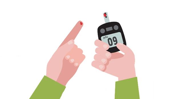 高血糖患者可以吃方便面吗?