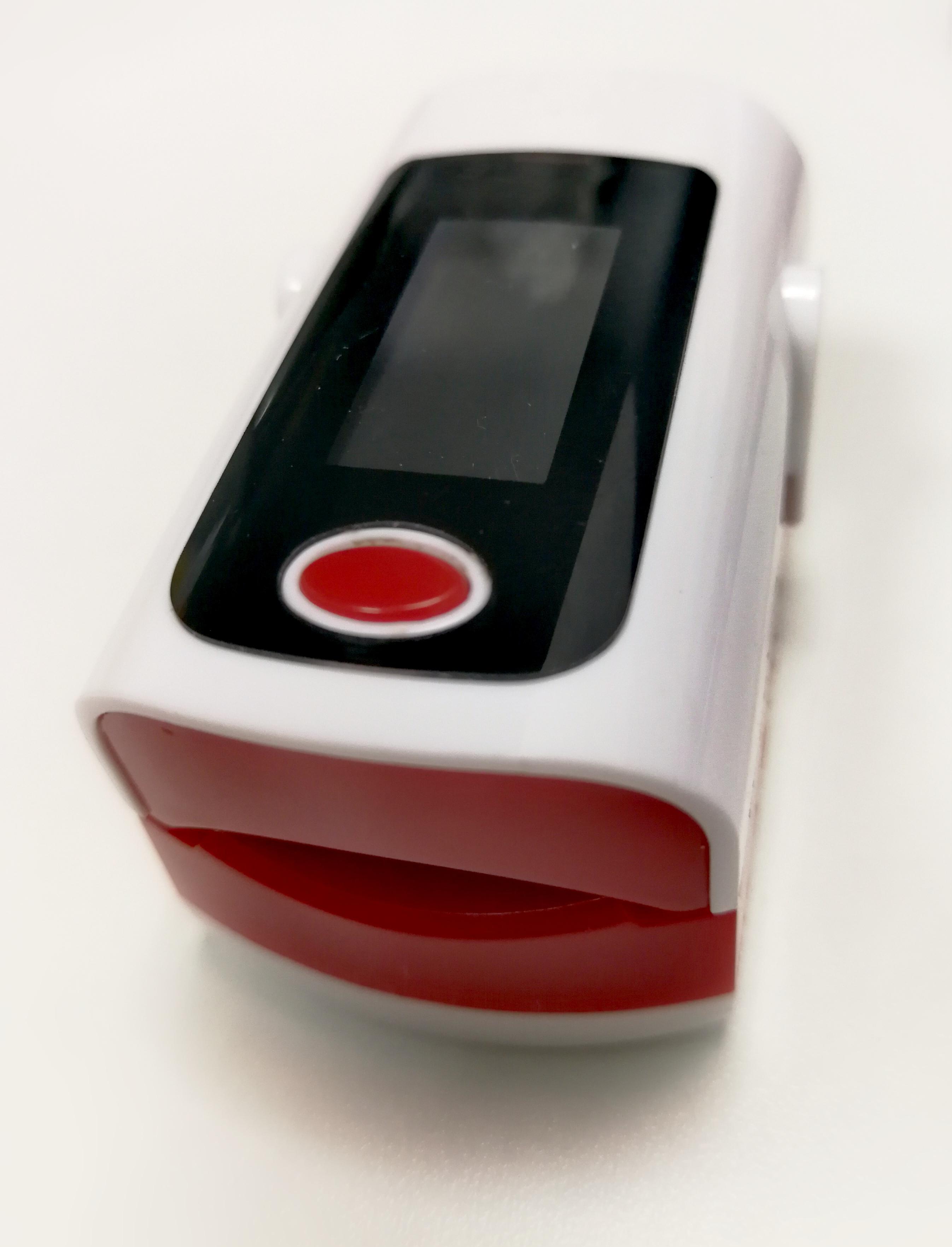 血氧仪 181C