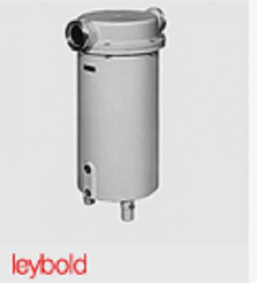 外置排氣過濾器AF 100-250 A