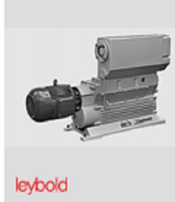 箱式排氣過濾器 AFK 2for E 250  DK 200