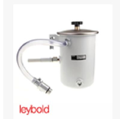 油位控制單元 用于E 250  DK 200