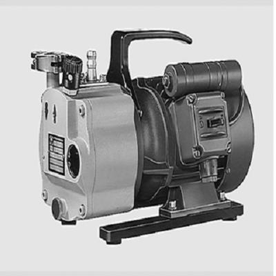 微型單級旋片真空泵S1.5
