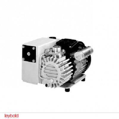 小型單級旋片真空泵-SOGEVAC SV10B-40B