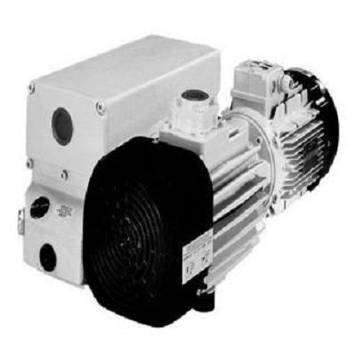 中型單級旋片泵-SV65B~SV300B