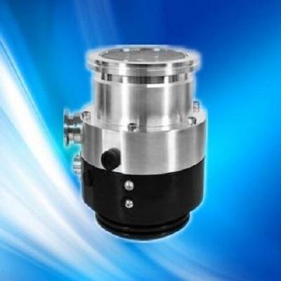 STP-iX455 渦輪分子泵 ISO100K