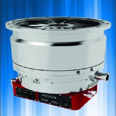 STP-iXA2206C ISO250F
