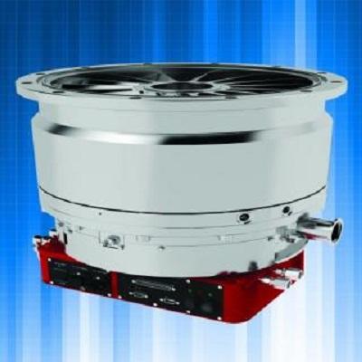 STP-iXA3306C ISO250F