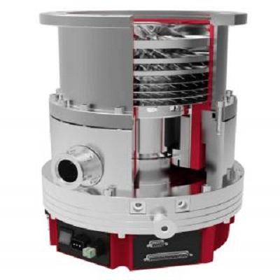 STP-iXR2206 ISO250F