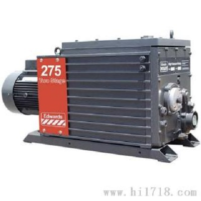 E2M275T3 400V,3 相,50Hz