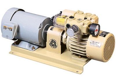 標準型KRX系列