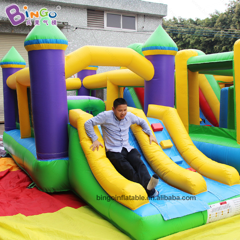 BG-G0497-Inflatable-castle-toys