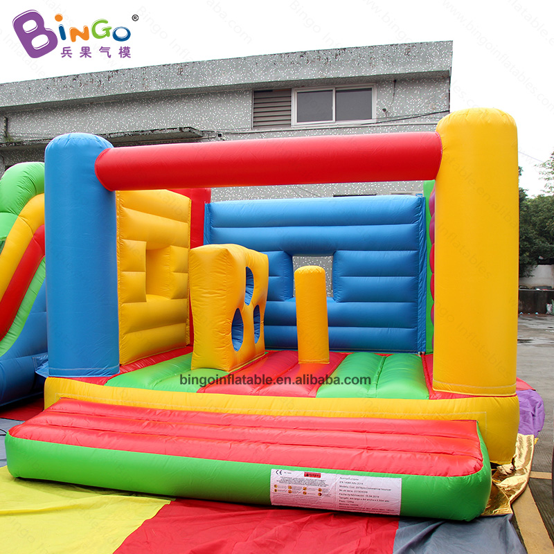 BG-G0498-Inflatable-castle-toys