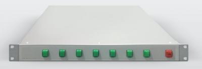 CP控制面板