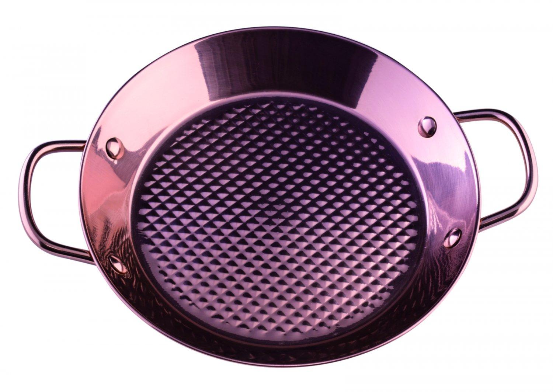 江门市励精不锈钢制品有限公司  CL22