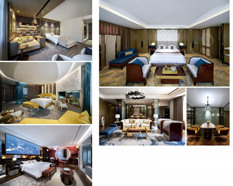 中山市东港家具制造有限公司  AJ01