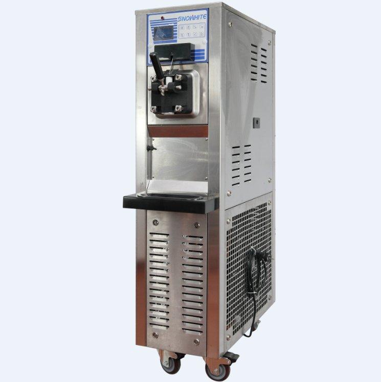 宁波荣合制冷设备有限公司  CP08