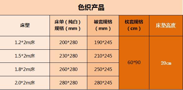 江苏千瑞纺织科技有限公司汕头分公司  AB16