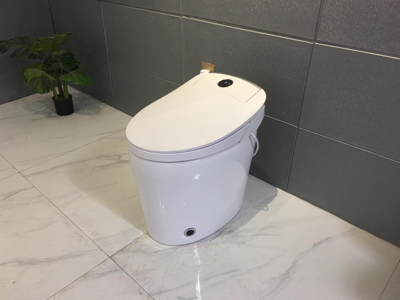 广东航牌卫浴科技有限公司  CH24