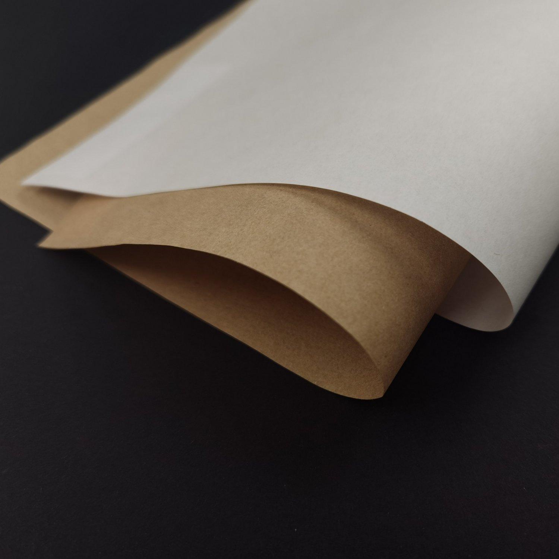 CR17 上海一鸿纸业有限公司
