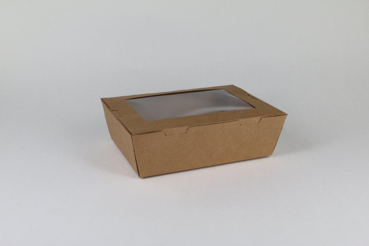 AC19 江苏凯序金原纸塑包装有限公司