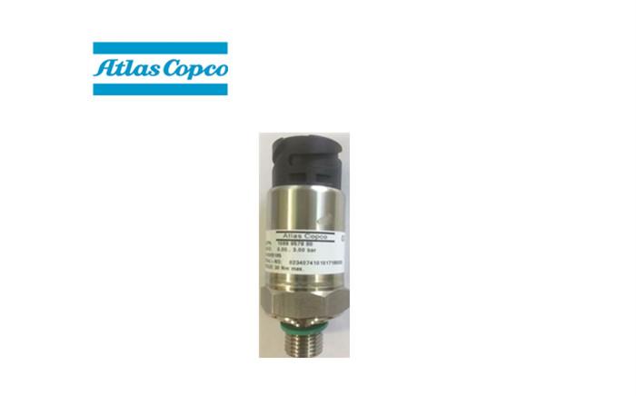 阿特拉斯压力传感器