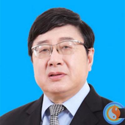 叶文才教授