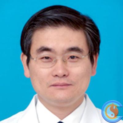 孙升云医师