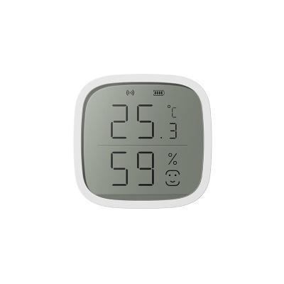 温湿度检测仪