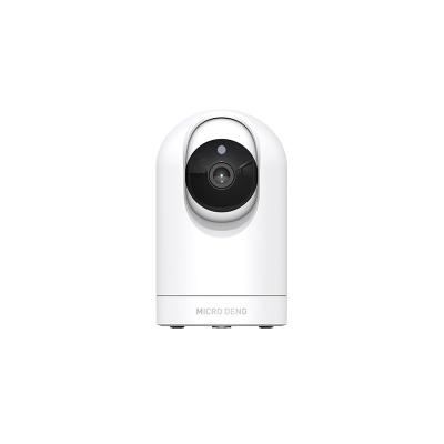 智能摄像机 M6
