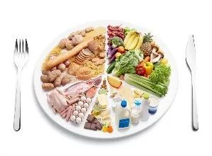 过期的食品当真一口都不能吃?
