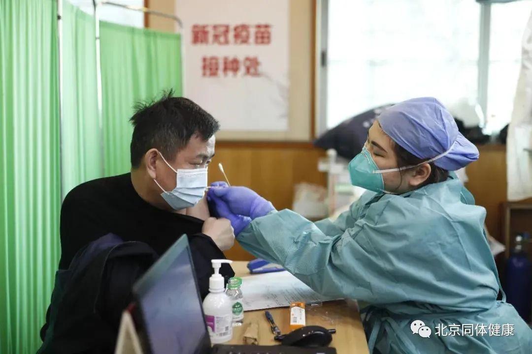 打HPV疫苗后能接种新冠疫苗吗?...